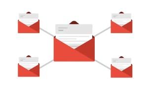 solucionar problemas al recibir correos de gmail