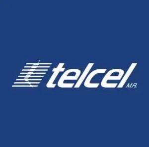 Cómo saber mi número de teléfono Telcel (México)