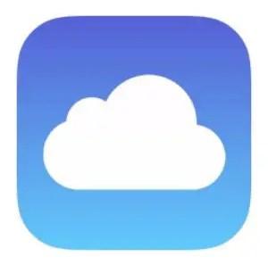 Cómo crear una cuenta de iCloud para sincronizar tus dispositivos