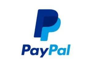 ¿Qué es paypal y cómo funciona?