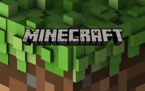 Cómo instalar MODS en Minecraft usando Forge [Windows & Mac]