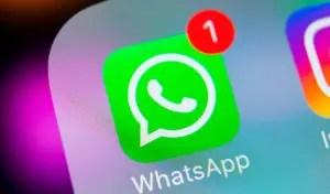 Cómo ver estados de WhatsApp sin ser visto y sin desactivar check azul