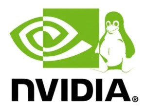 nvidia en GNU/Linux