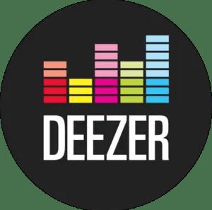 Cómo crear una cuenta de Deezer Premium con 3 meses de prueba