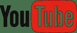 Qué es Youtube Premium, para qué sirve y que ventajas tiene