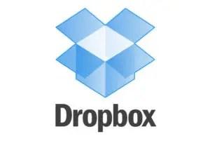 6 alternativas a Dropbox con almacenamiento gratuito