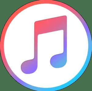 5 alternativas a iTunes para reproducir y sincronizar tu música