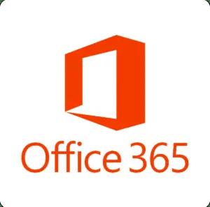Qué es Office 365 y cómo funciona