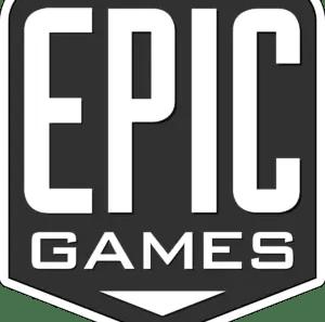Cómo crear una cuenta de Fortnite (Epic Games) [PC, XBOX, PS4, SWITCH]