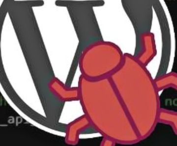 malware WordPress