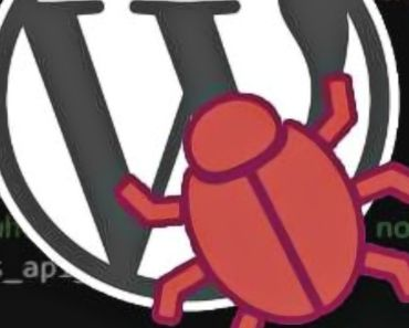 Cómo detectar un virus o malware en WordPress