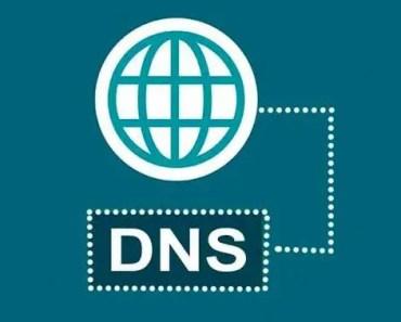 Cómo modificar las DNS en DonDominio y establecer las de Cloudflare