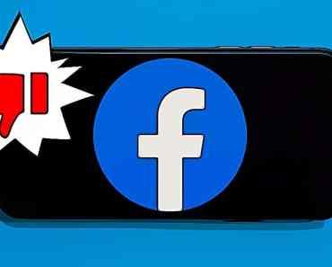 cuenta restingida facebook