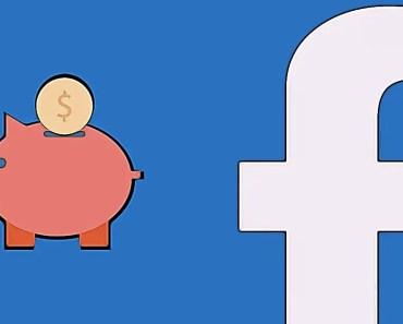 Cómo ganar dinero en Facebook con mi fanpage fácilmente
