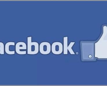 Cómo quitar un me gusta que puse en Facebook