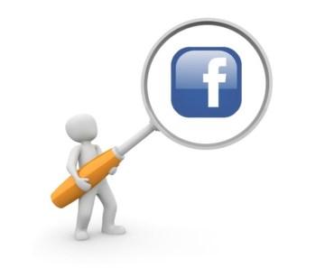 Los mejores trucos para buscar a una persona por foto en Facebook