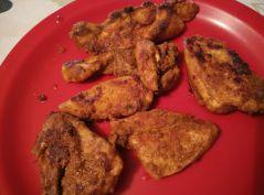 30-min-chicken-snack-4