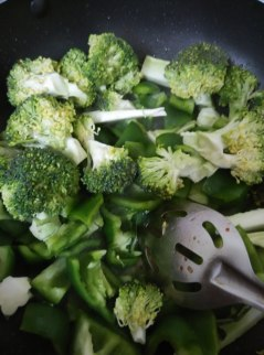 brocolli-and-capsicum-1