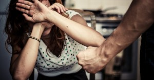 The Impact of Financial Stress on Domestic Violence