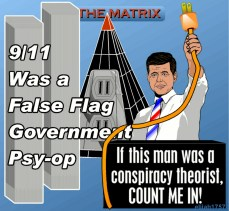 9-11JFK3