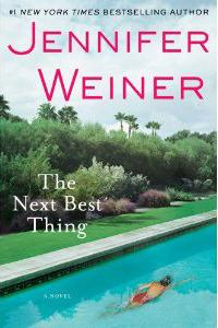 The Next Best Thing – Jennifer Weiner