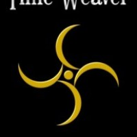 The Time Weaver – Thomas A. Knight