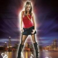 Biting Cold (Chicagoland Vampires #6) – Chloe Neill