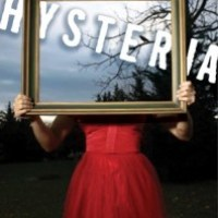 Review: Hysteria – Megan Miranda