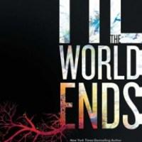Review: 'Til The World Ends – Julie Kagawa, Ann Aguirre, Karen Duvall
