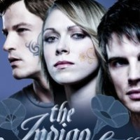 Review: The Indigo Spell (Bloodlines #3) – Richelle Mead
