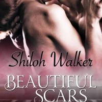 Review: Beautiful Scars – Shiloh Walker