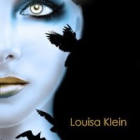 Review: Supernatural Freak – Louisa Klein