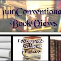 Feature and Follow #51 – Fave Book with War