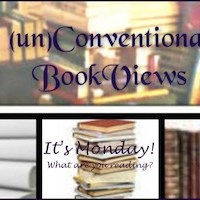 It's Monday – What are you reading? #13