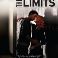 Review: Pushing the Limits (Pushing the Limits #1) – Katie McGarry