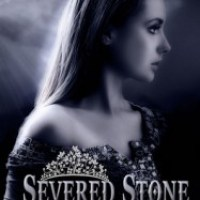 Review: Severed Stone (Souls of the Stones #0.5) – Kelly Walker