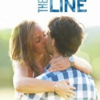 Review: Crossing the Line (Pushing the Limits #1.5) – Katie McGarry