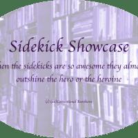 Sidekick Showcase #17 – Living Dead