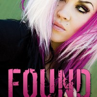 Review: Found (Penny Black #1) – Stacey Wallace Benefiel