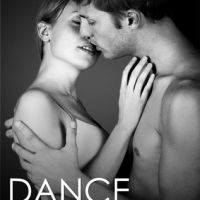 Review: Dance for Me (Fenbrook Academy #1) – Helena Newbury