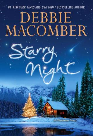 Review: Starry Night – Debbie Macomber