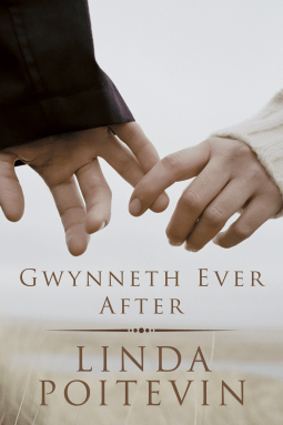 Review: Gwynneth Ever After – Linda Poitervin