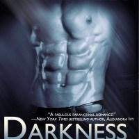 Review: Darkness Awakened (Darkness #1) – Katie Reus