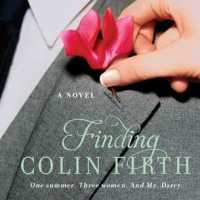 Review: Finding Colin Firth – Mia March