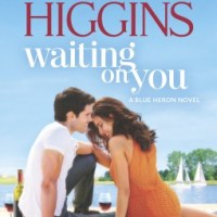 Review: Waiting On You – Kristan Higgins