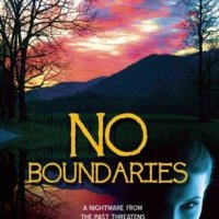 Review: No Boundaries – Donna K Ford