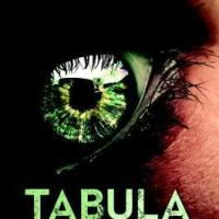 Review: Tabula Rasa – Kristen Lippert-Martin