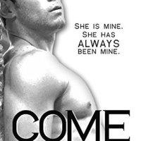 Review: Come – J.A. Huss
