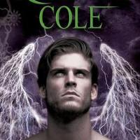 Review: Dark Skye – Kresley Cole