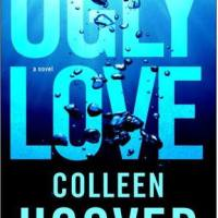 Review: Ugly Love – Colleen Hoover